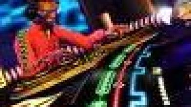 DJ Hero 2 уже в разработке