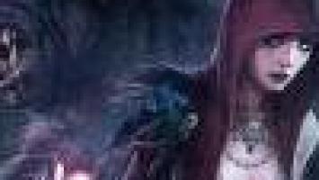 Редактор персонажей для Dragon Age: Origins появится 13-го октября