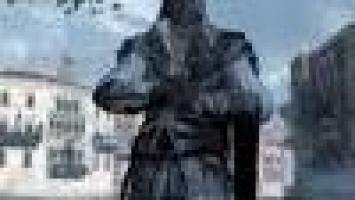 Голосок Кристен Белл можно будет услышать в Assassin's Creed 2