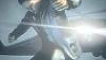 Remedy: «Alan Wake могла выйти гораздо раньше»
