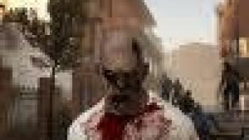 Left 4 Dead 2 продается лучше оригинала