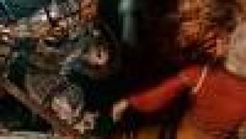 BioWare: «Двухлетний план по выпуску DLC для Dragon Age все еще в силе»