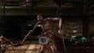 Dead Space: Extraction провалилась в продажах