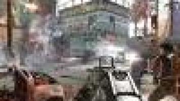 Системные требования Call of Duty: Modern Warfare 2