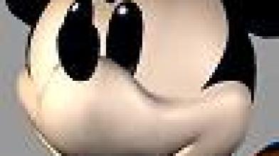 Микки Маус вернется осенью следующего года