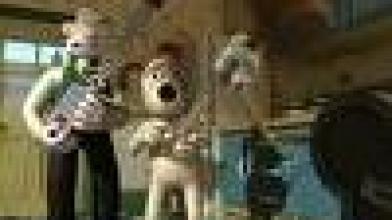 Wallace & Gromit's Grand Adventures прибудет на Xbox 360 4-го ноября