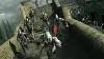 Демо-версии Assassins Creed 2 не будет
