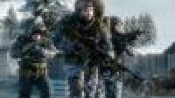 Бета-тест Battlefield: Bad Company 2 не за горами