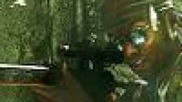 Modern Warfare 2 спешит в Россию