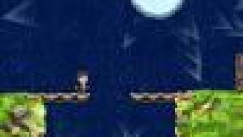 Braid посетит PlayStation 3 12-го ноября