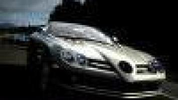 Polyphony Digital: «Forza Motorsport 3 – не автосим»