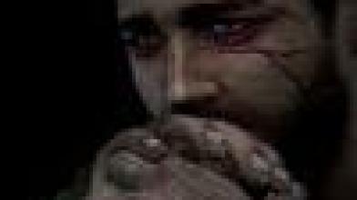 Gearbox Software: «История Бейкера из Brothers in Arms еще не завершена»