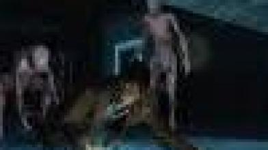 Silent Hill: Shattered Memories в продаже с 8-го декабря