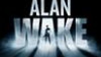 Alan Wake появится в мае 2010-го года?