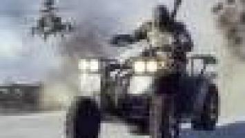 Battlefield: Bad Company 2 породнится с DirectX 11