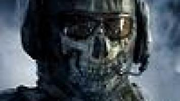 Modern Warfare 2 ждет «призрачное» продолжение?