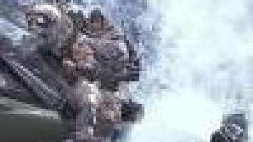 Activision хочет «монетизировать» онлайновую часть Call of Duty