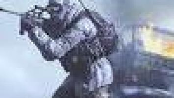 Третья девелоперская кузня займется клепанием игр в серии Call of Duty