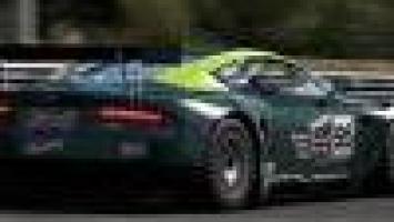 «Командные» заезды прибудут в Need for Speed: Shift в декабре