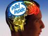 Intel анонсирует мозговой интерфейс! Релиз не ранее 2020 года…
