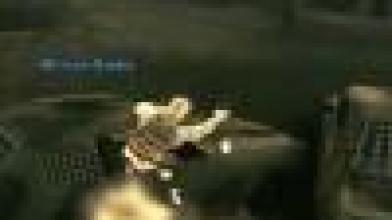 Mercenaries Inc. – новая игра от Pandemic
