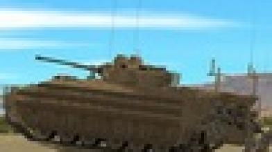 «Линия фронта: Британский десант» в печати