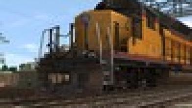«Твоя железная дорога 2009» в продаже