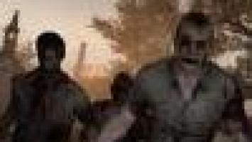 Left 4 Dead 2 взяла хороший старт – 2 миллиона проданных копий