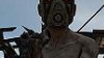 Take-Two видит потенциал в Borderlands