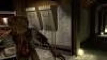 Black Mesa Source все еще надеется выйти в этом году