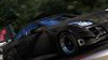Gran Turismo 5 покажется на Западе «летом 2010-го года»