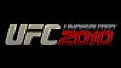 UFC 2010 Undisputed поступит в продажу 25-го мая 2010-го года