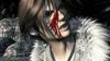 Final Fantasy VIII появилась на американском PSN