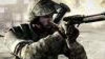 Новый мультиплеерный режим для Battlefield: Bad Company 2