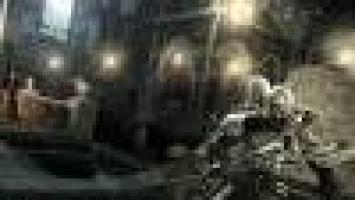 Ubisoft: «Дополнительный контент для AC 2 был вырезан из игры»