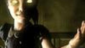 Аналитики: Bioshock 2 – самый прибыльный проект Take-Two в 2010-ом году