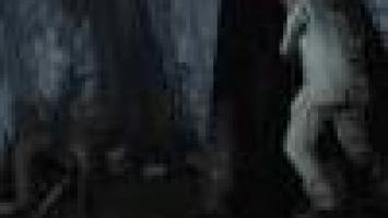 В Left 4 Dead 2 пришла поддержка аддонов и SDK