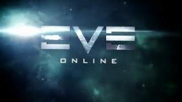 EVE Online: Dominion. Тысячи Адамов
