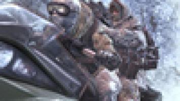 Modern Warfare 2 стала самой «воруемой» игрой года