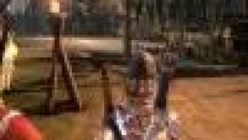 Dragon Age: Остагар откроет свои двери 5-го января