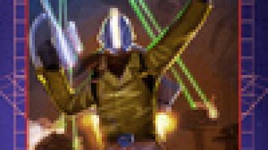 Dark Void Zero: классика Capcom возвращается на DS