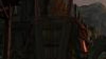 The Awakening – первое «большое» дополнение для Dragon Age?