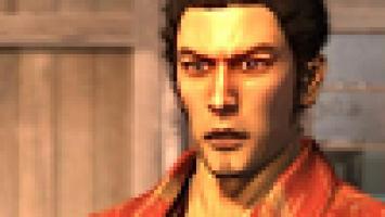Yakuza 3 все-таки заговорит по-английски [Обновлено]