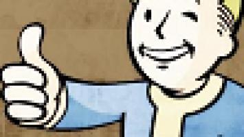 Fallout: New Vegas станет темой февральского номера OXM