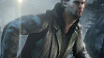 Alan Wake не останется без DLC