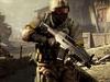 Battlefield: Bad Company 2 : Официально: 25-го января начнется бета-тест Battlefield: Bad Company 2 на PC