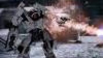 BioWare: «Дополнительного контента для Mass Effect 2 будет очень много!»