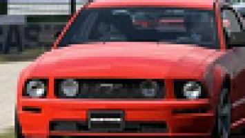 Gran Turismo 5 пропустит мартовский пит-стоп в Японии