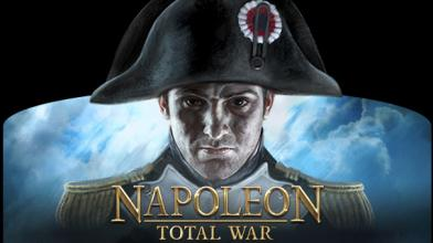 Napoleon: Total War. Креативь, Ассамблея!
