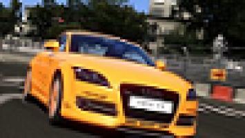 Polyphony Digital: «Gran Turismo 5 готова на 90 процентов»